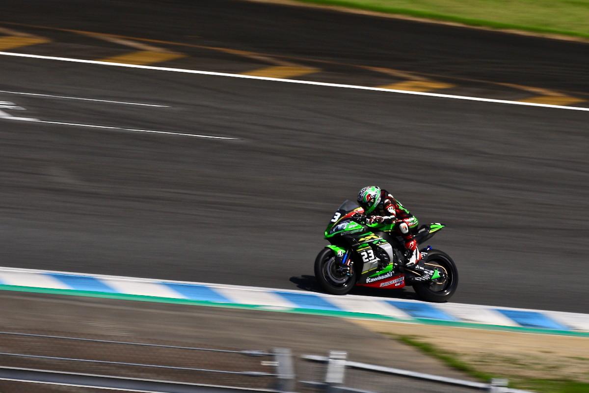 思い出シリーズその⑭・・・MFJ全日本ロードレース選手権_e0071967_10494319.jpg