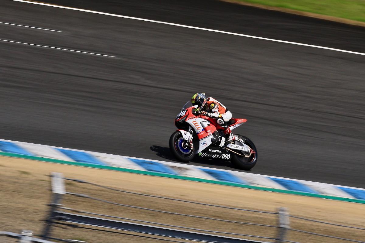 思い出シリーズその⑭・・・MFJ全日本ロードレース選手権_e0071967_10495531.jpg