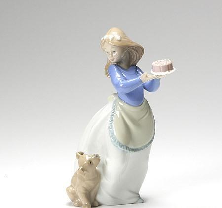 可愛らしいNAOシリーズプレゼント&ギフトにおすすめです~❤_f0029571_00052714.jpg