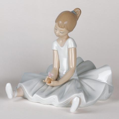 可愛らしいNAOシリーズプレゼント&ギフトにおすすめです~❤_f0029571_20084592.jpg
