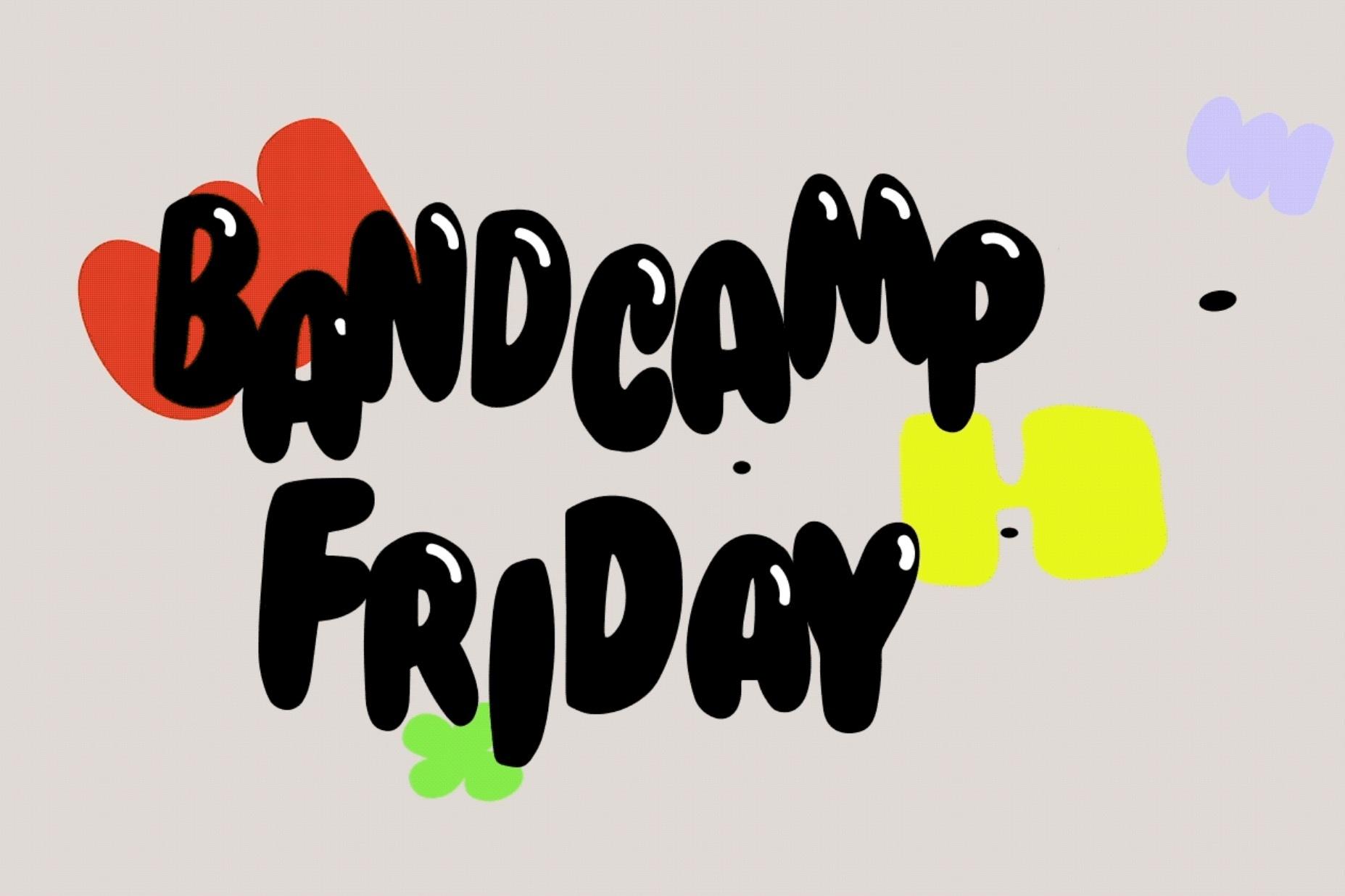 Bandcampが売上の手数料をアーティストに全額還元するキャンペーンを今月以降も引き続き年内実施へ_b0233987_21135096.jpg