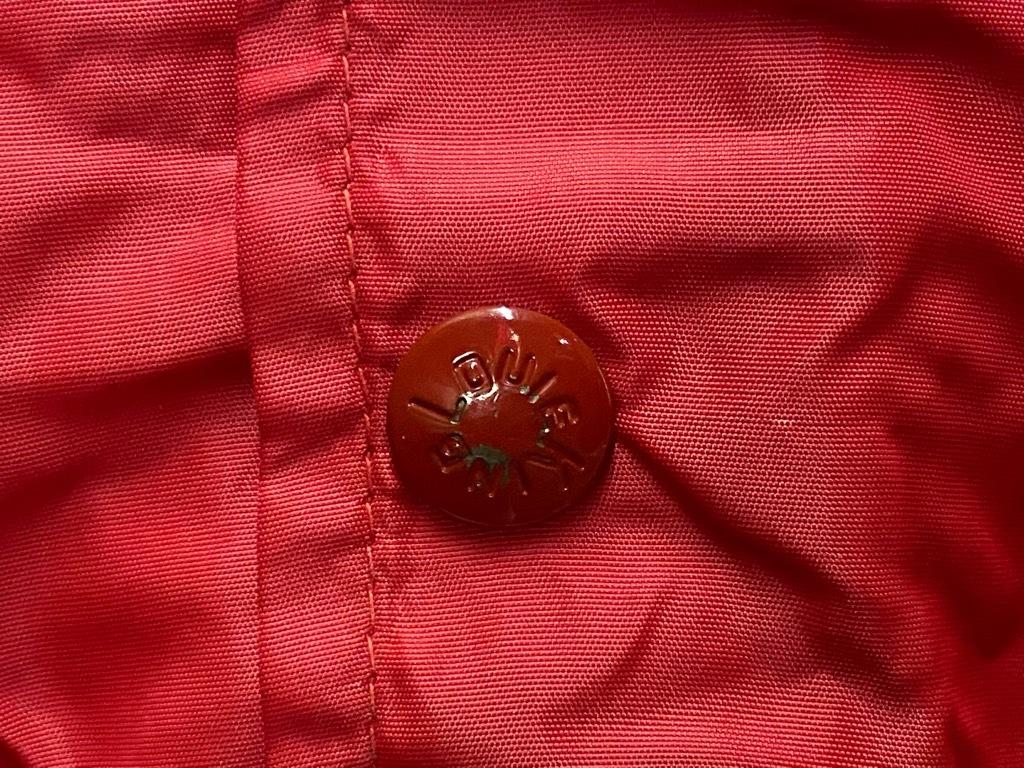 """8月8日(土)マグネッツ大阪店入荷日!\""""Nylon/Satin Varsity JKT Made In USA Part2\""""!!(マグネッツ大阪アメ村店)_c0078587_14301498.jpg"""