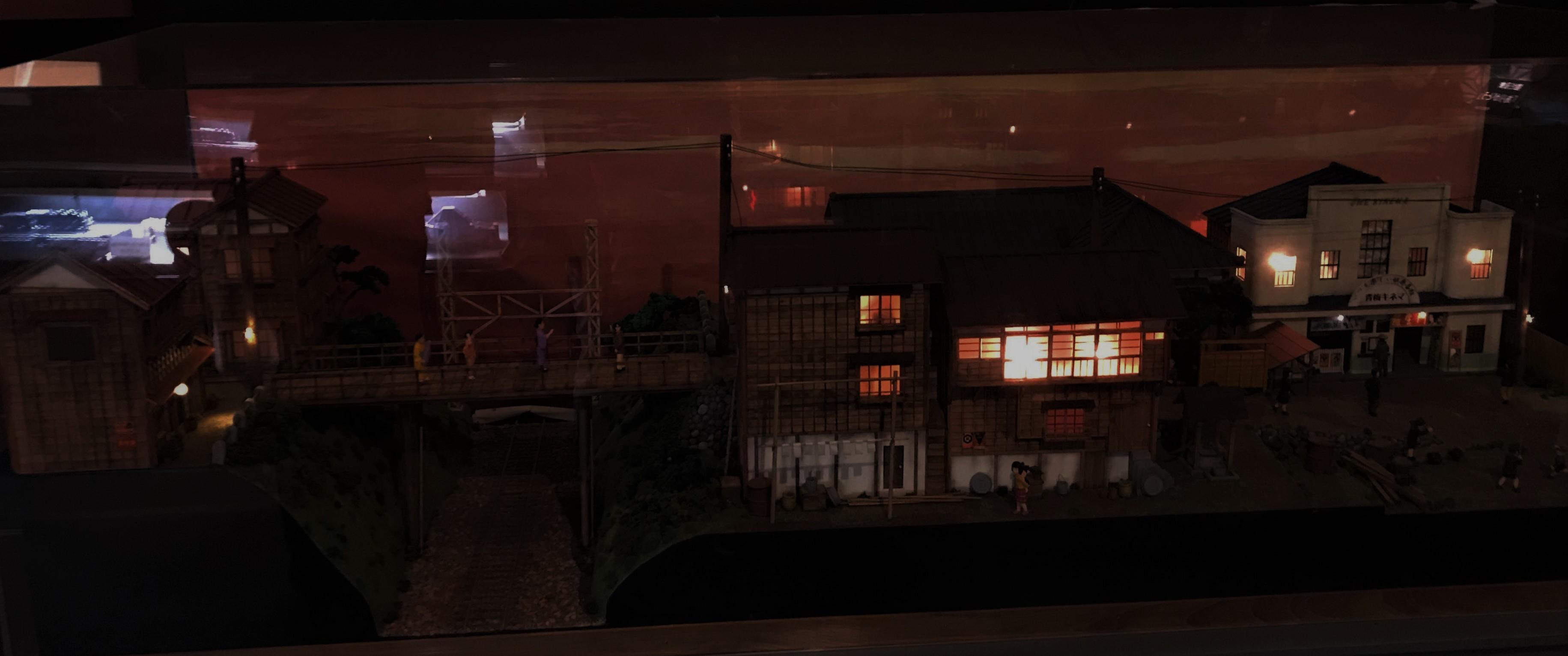 昭和幻燈館 (青梅市)_d0150287_16312749.jpg