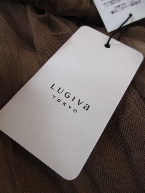 LUGIVA 08/05_e0076692_15490266.jpg