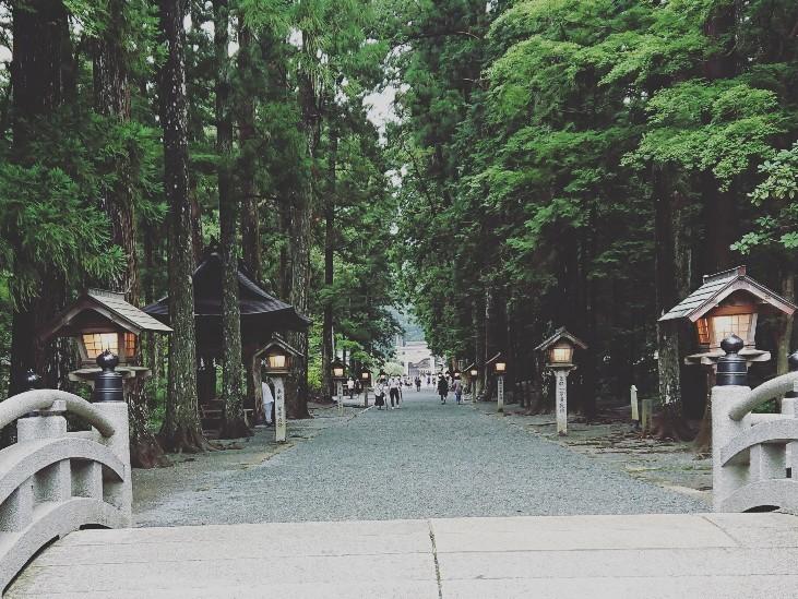 遠州の小京都_d0035895_11100361.jpg