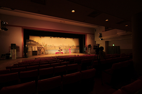 旅芝居の専門誌「KANGEKI」2020年9・10月号発売と掲載内容ご案内〜舞台レポートほか担当させてもらいました〜_c0069903_06514243.jpg