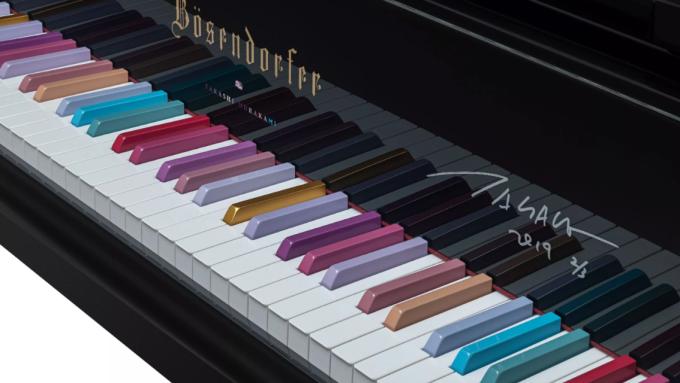 ピアノ独奏による交響曲・管弦楽曲・弦楽四重奏曲まとめ (2020/08/06 Update)_c0050810_07452403.png
