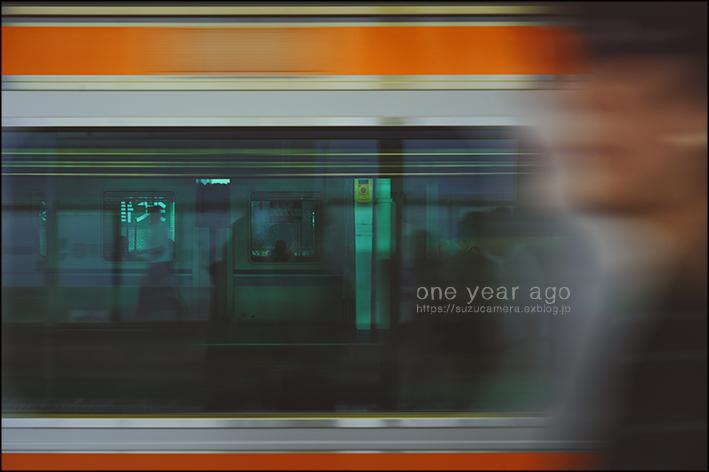 one year ago_f0100215_20393107.jpg