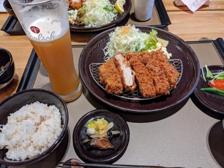 Go to 田ノ浦キャンペーン?!_e0036217_15385204.jpg