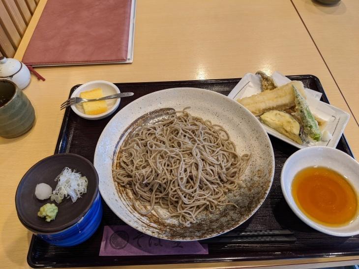 Go to 田ノ浦キャンペーン?!_e0036217_15430391.jpg