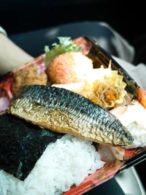 宮津の富士酢・・・アサガオ棚と海水浴_d0005250_176740.jpg