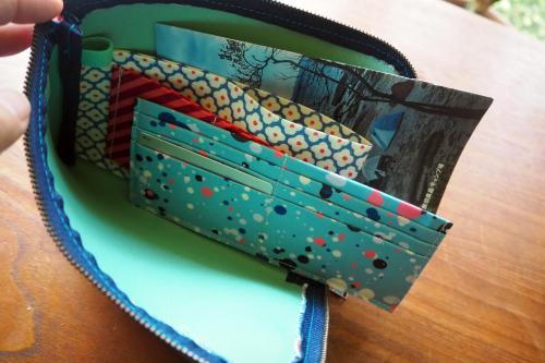 「multi case」でバッグの中も自分らしく_e0243765_11170540.jpg