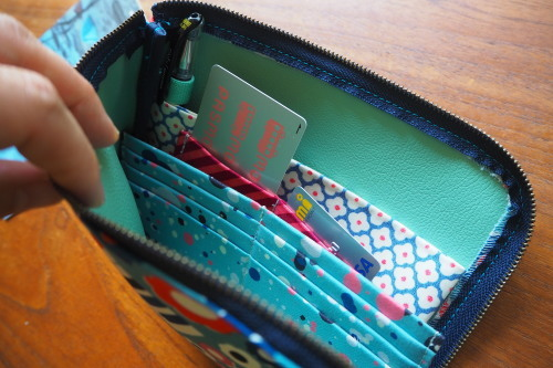 「multi case」でバッグの中も自分らしく_e0243765_11172081.jpg