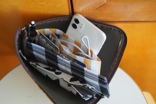 「multi case」でバッグの中も自分らしく_e0243765_11184312.jpg