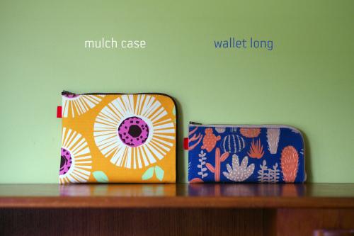 「multi case」でバッグの中も自分らしく_e0243765_11244206.jpg