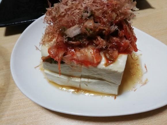 今日の晩御飯は、お魚祭り~❗_b0400775_22102779.jpg