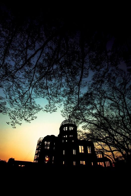 広島原爆の日_f0189086_16564752.jpg