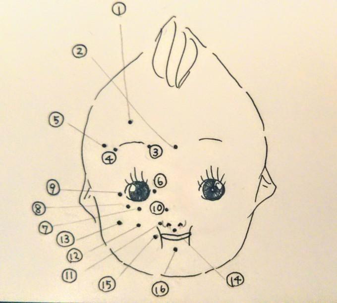 マスク肌荒れ対策_b0210688_16484453.jpg