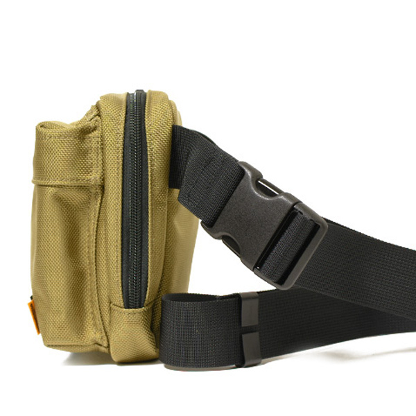 【DELIVERY】 STANDARD CALIFORNIA - PORTER×SD Trip Waist Bag_a0076701_16490879.jpg
