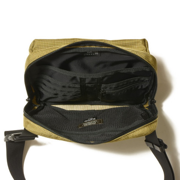 【DELIVERY】 STANDARD CALIFORNIA - PORTER×SD Trip Waist Bag_a0076701_16492426.jpg