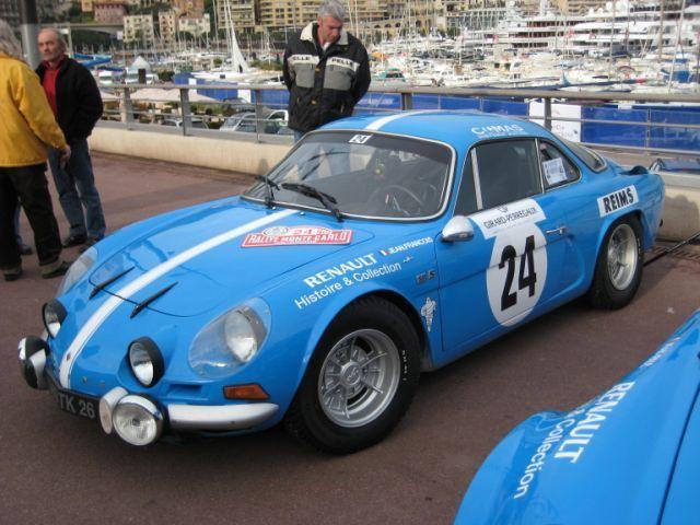 Alpine A110_a0129711_18254869.jpg