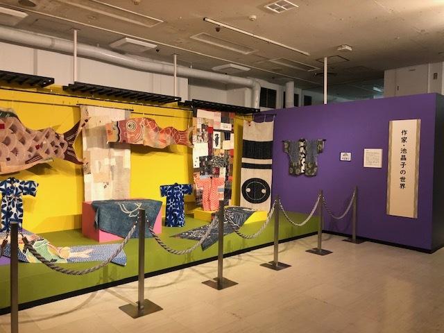 9/8-15 広島そごうで「私の針仕事展」開催(池袋西武に続き)_f0342318_12030208.jpg