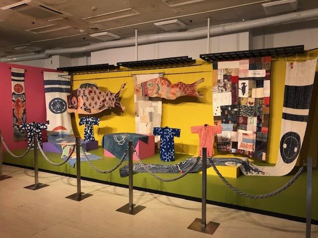 9/8-15 広島そごうで「私の針仕事展」開催(池袋西武に続き)_f0342318_12031000.jpg