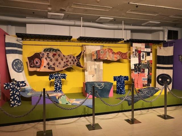 9/8-15 広島そごうで「私の針仕事展」開催(池袋西武に続き)_f0342318_12044900.jpg
