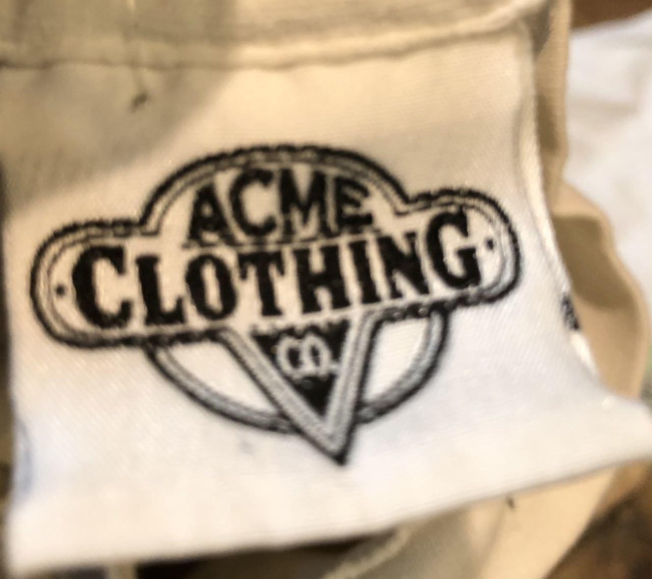 8月8日(土)入荷! MADE IN U.S.A 90s〜 LOONET TUNES ルーニーテューンズ  Tシャツ #3_c0144020_15030629.jpg