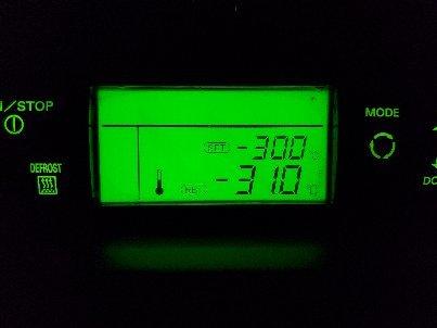 -30℃仕様の冷凍車を新規導入しました。_f0246424_18151152.jpg