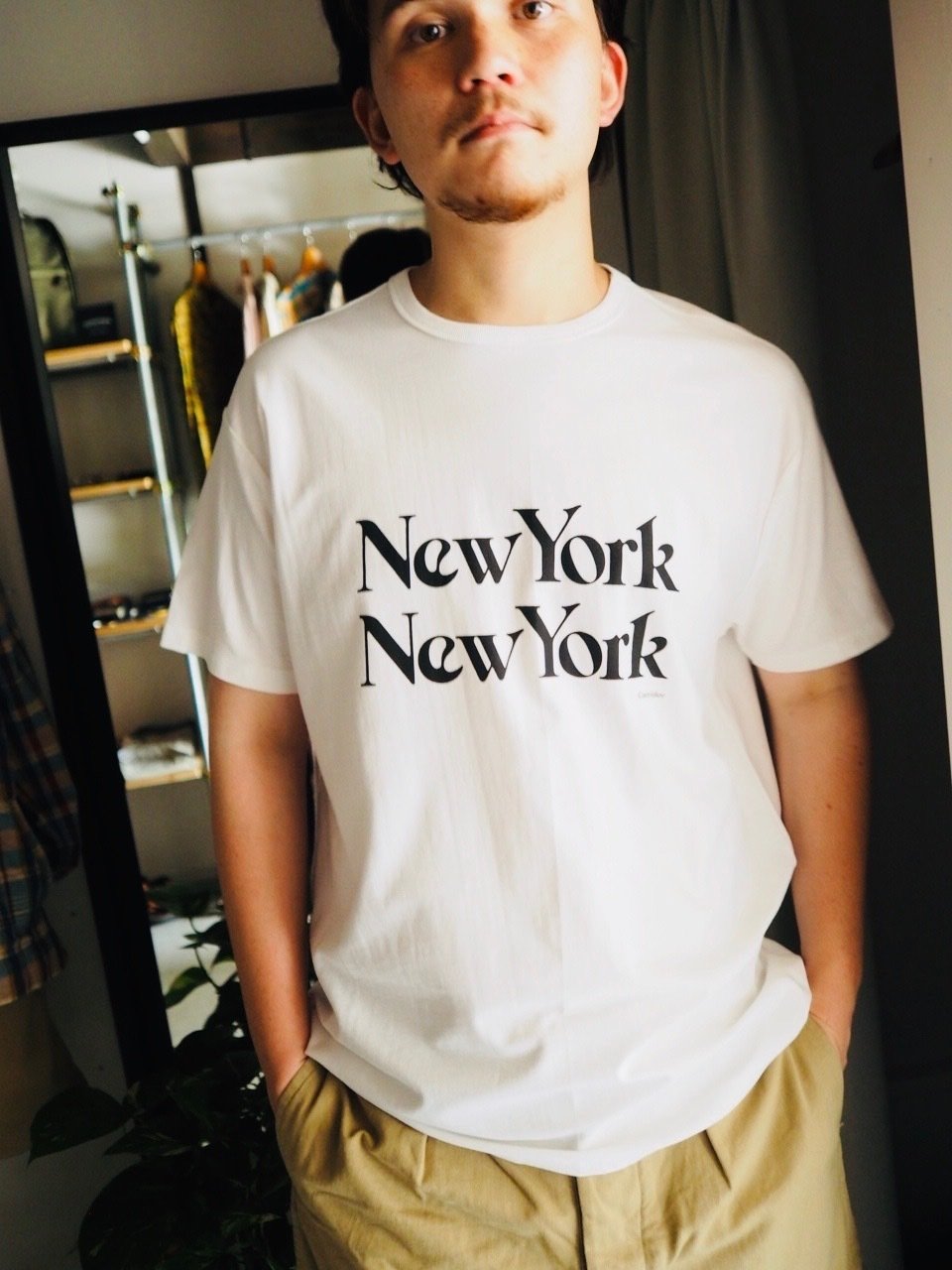 好きなTシャツ_c0246125_14041800.jpeg