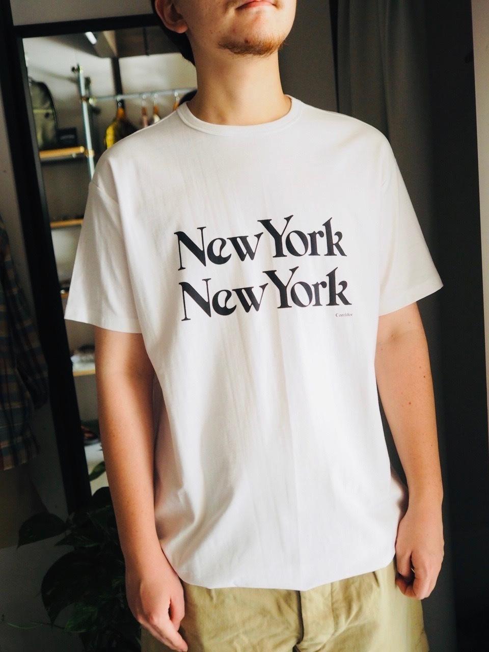 好きなTシャツ_c0246125_14042522.jpeg