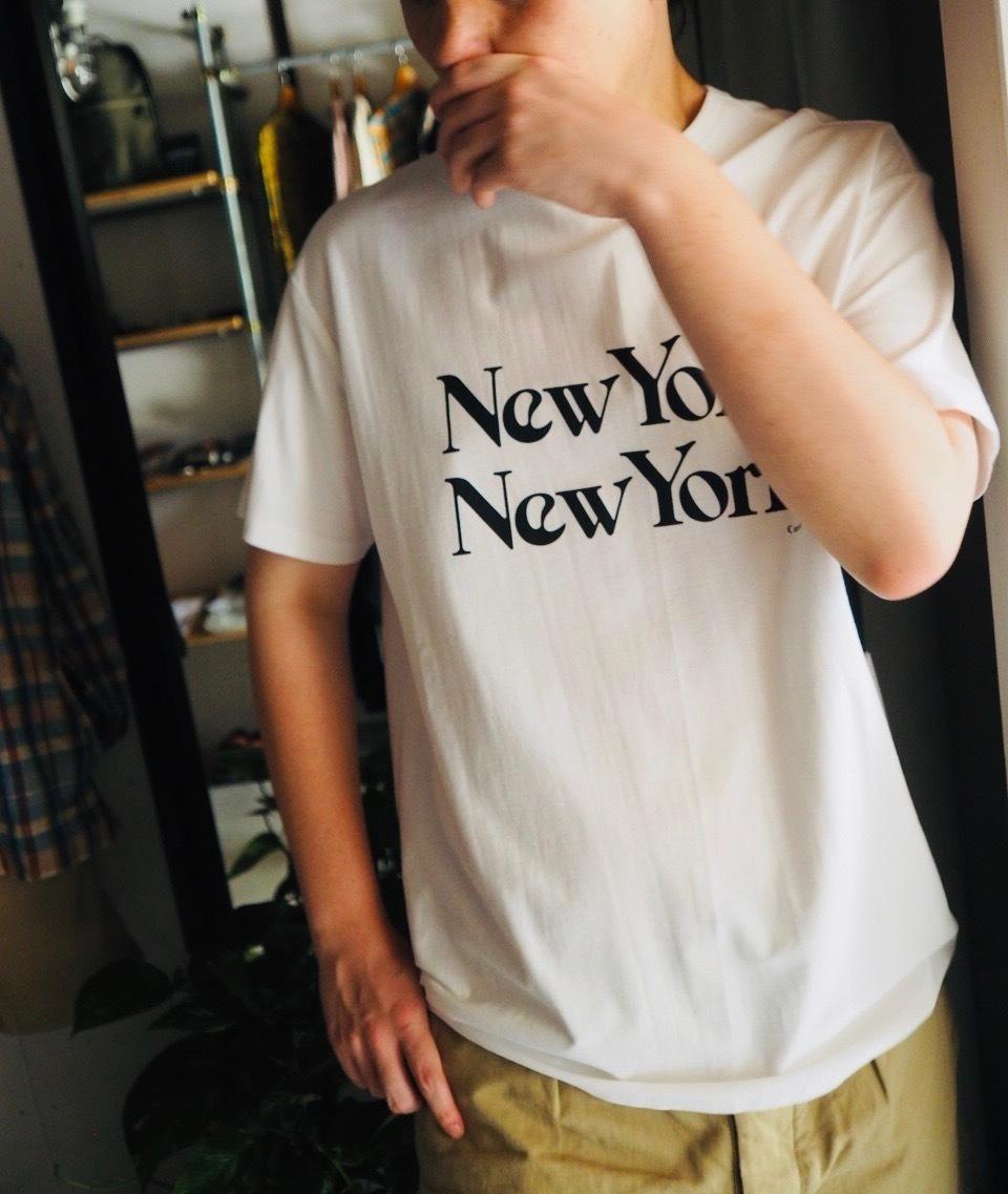 好きなTシャツ_c0246125_14042771.jpeg