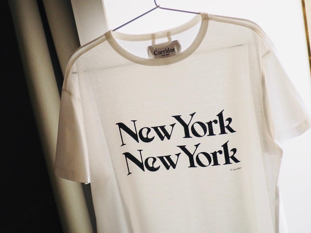 好きなTシャツ_c0246125_14042953.jpeg