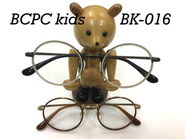 人気のBCPC Kids 【BK-016】紹介します! 甲府店_f0076925_14363761.jpg