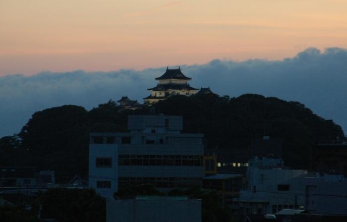 和歌山城あれこれ  2020-08-11 00:00_b0093754_22584782.jpg