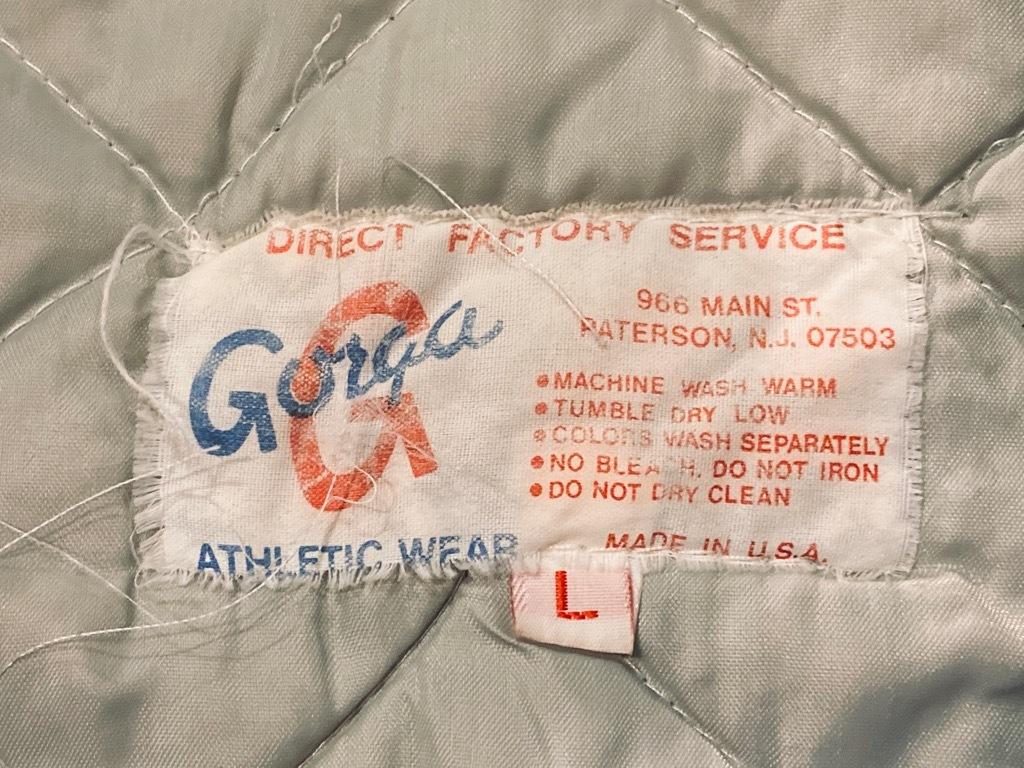 マグネッツ神戸店 8/8(土)Made in U.S.A. Nylon/Satin Varsity Jacket入荷! #1 Satin Varsity JKT!!!_c0078587_00133943.jpeg