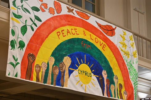 平和と美術と音楽と_f0099102_17560975.jpg