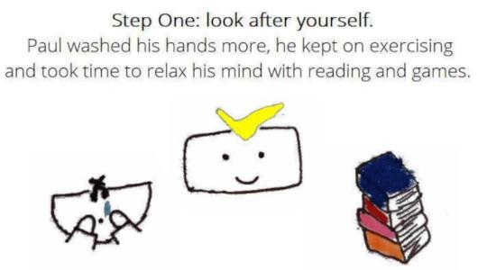 子どもたちにコロナ禍を説明する絵本_b0007805_01253367.jpg