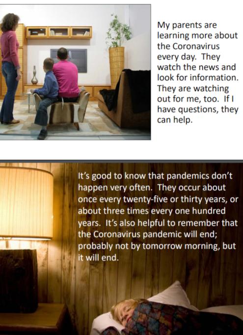 子どもたちにコロナ禍を説明する絵本_b0007805_01265320.jpg