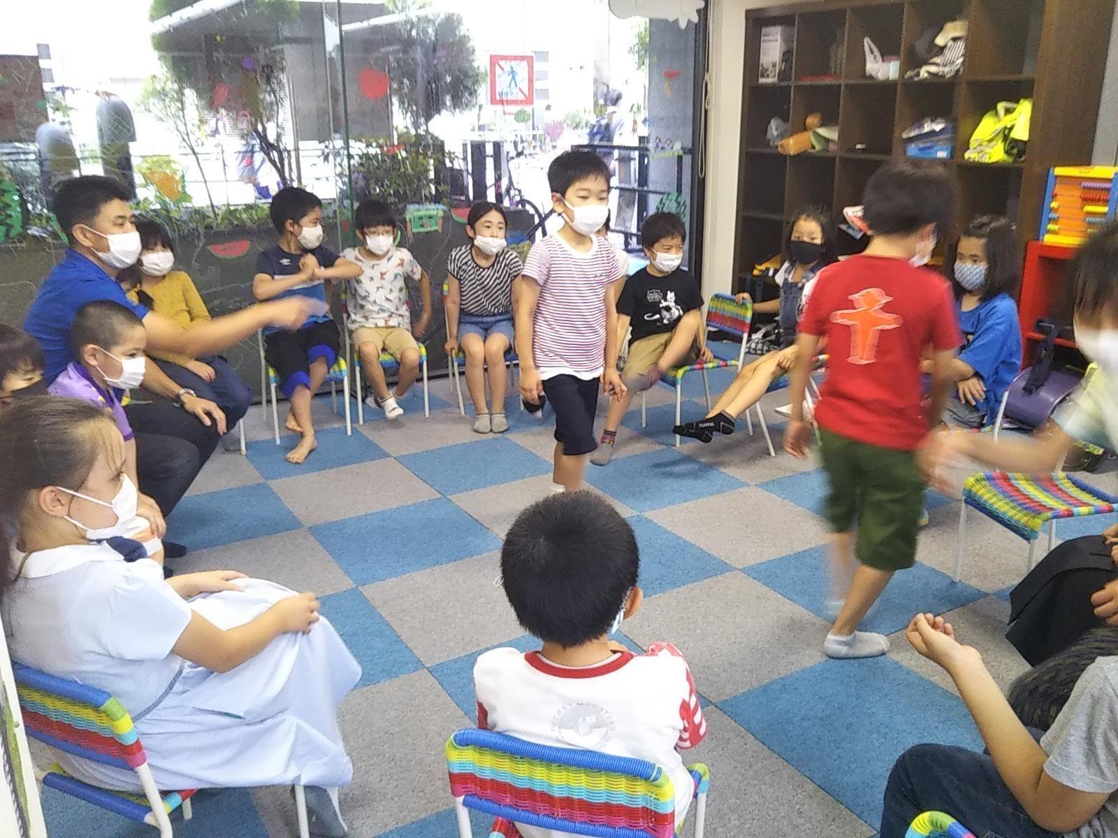 7月20日 REC / Fruit  Basket  _c0315908_12050071.jpg