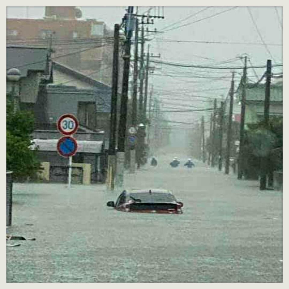 九州豪雨 大牟田被災から1ヶ月クラウドファンディングを!_b0183113_13080449.jpg