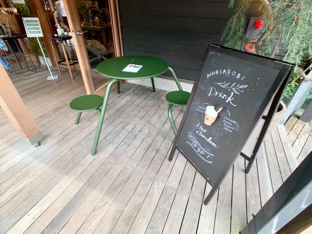 軽井沢の別荘にぴったりの家具•雑貨屋さん_d0035921_08241239.jpg