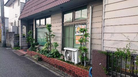 2020年 夏休みの絵日記帖_f0213825_16215036.jpg