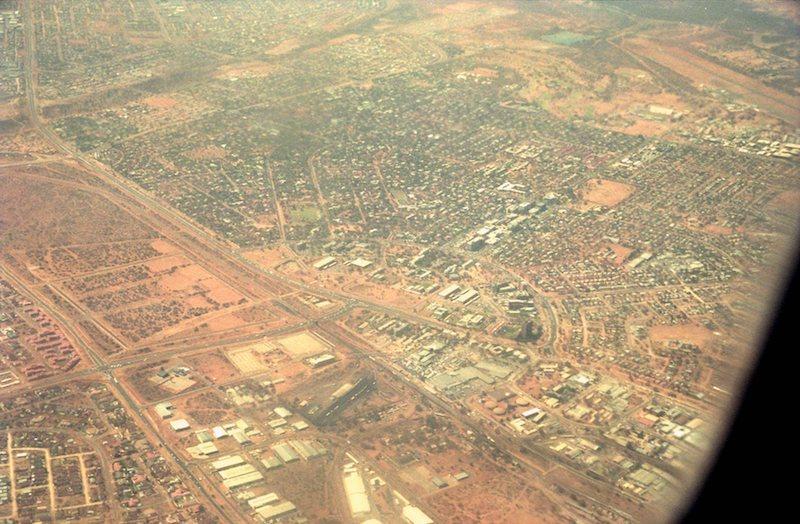アフリカの記憶 103_d0010432_21253503.jpg