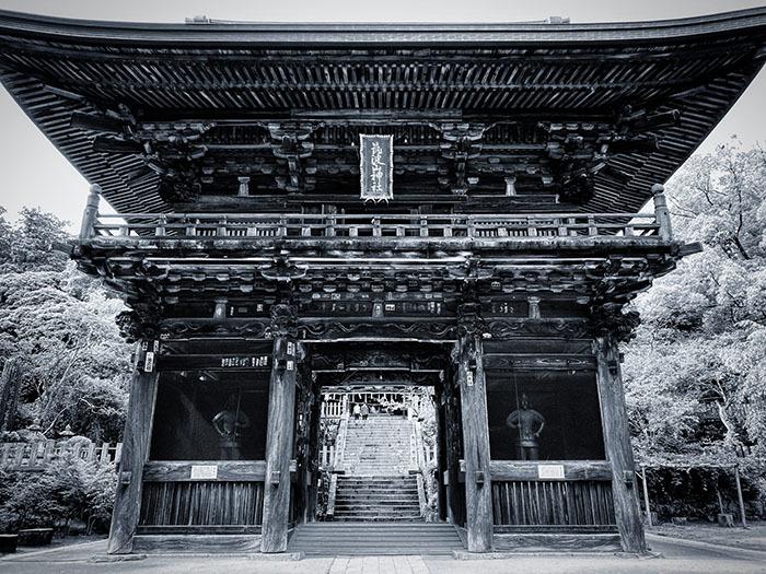 筑波山神社 / iPhone 11_c0334533_00220884.jpg