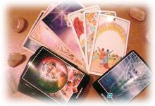 オンライン・タロット・カード・セッション ~ナラティブと象徴の癒し~_a0020162_00151179.jpg