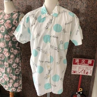 8/8商品入荷情報_e0039176_18060164.jpg