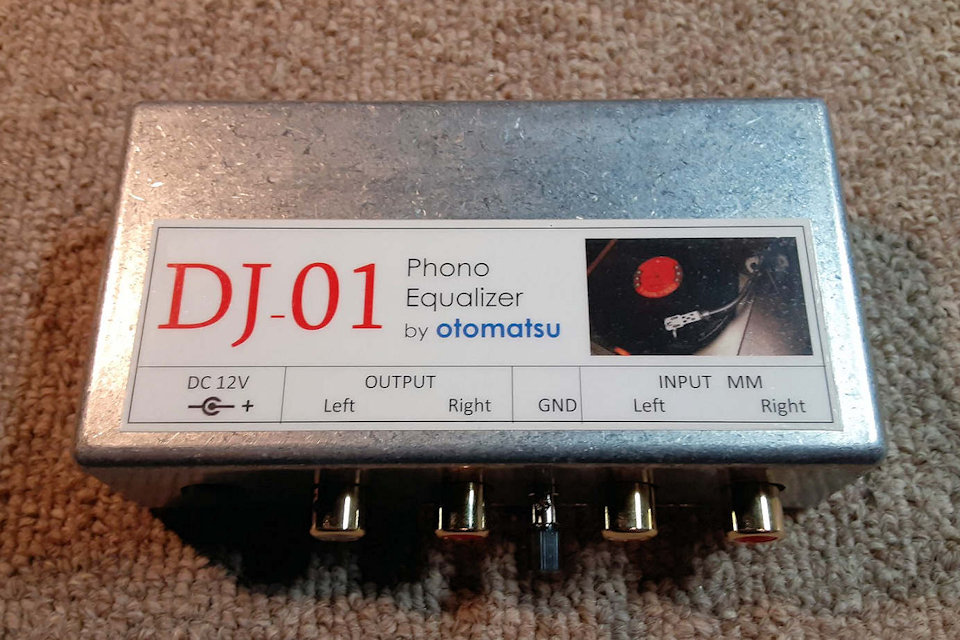 DJ-01_1