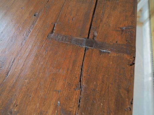 古道具の数々_f0197985_18250149.jpg
